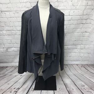 Two by Vince Camuto cardigan jacket